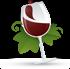 Best Cellars Wine Merchants
